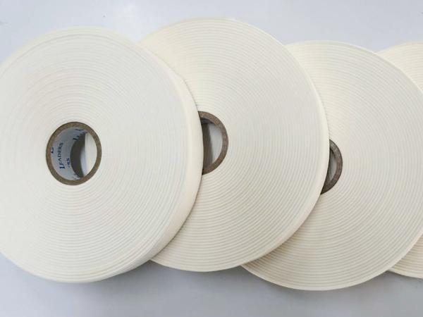 环保有机棉产品